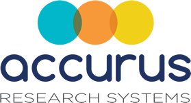 Accurus Research Systems